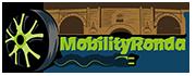 MobilityRonda.com